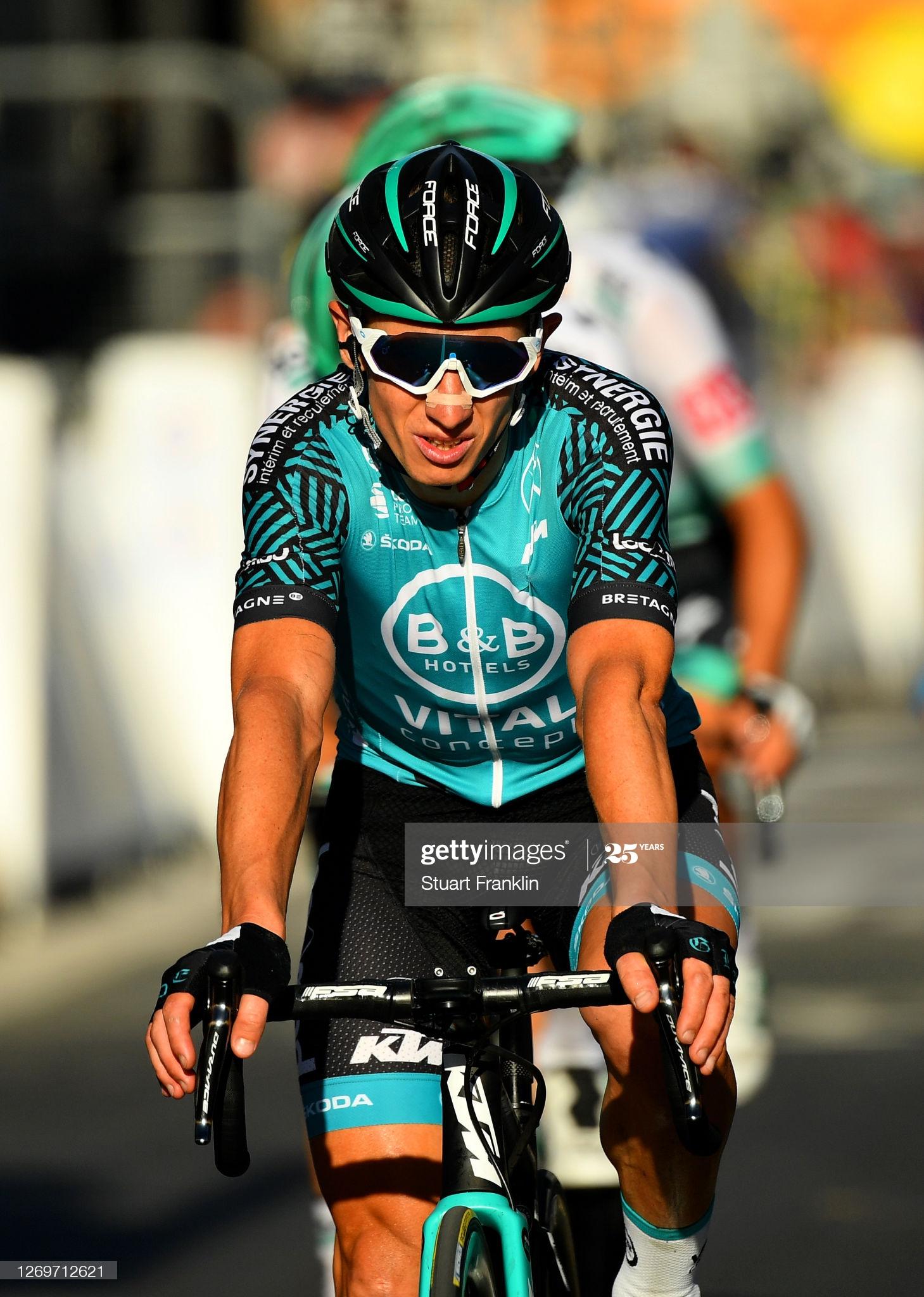 Tour De France Aktuell