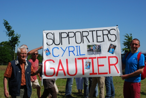 photo-supporters-2