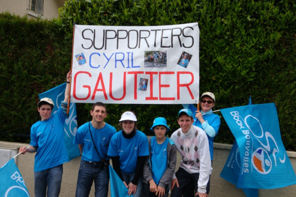 photo-supporters-4