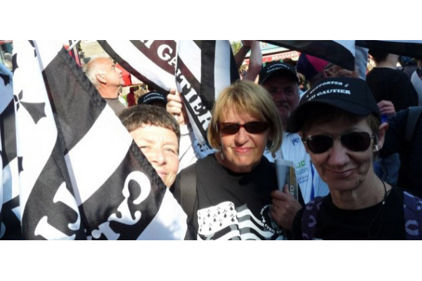 photo-supporters-42