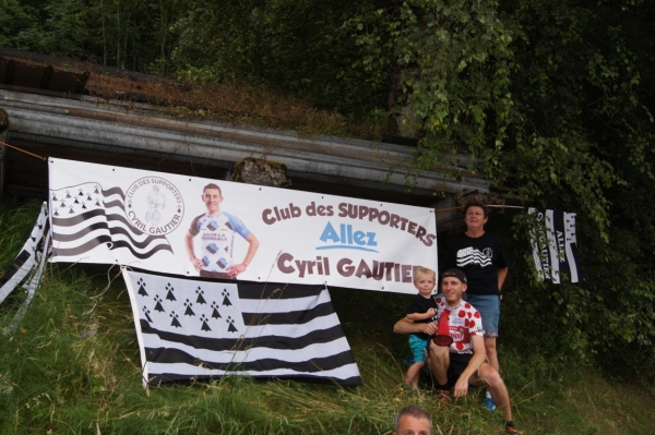 photo-supporters-89