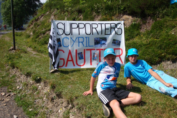 photo-supporters-9